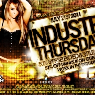 service-industry-night-july-21st