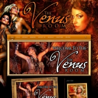 venusroom