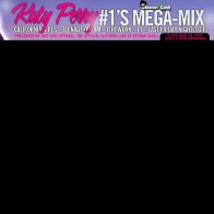 katy-perry-megamix